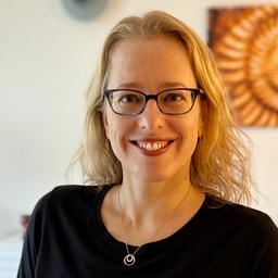 Dr. Katja Aschenbrenner - Arztpraxis - Berlin