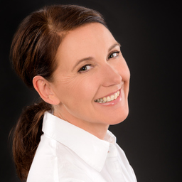 Manuela Kiefner - Equistone Partners Europe - München