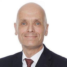 Hans Kooijman - Betoniek - Den Haag