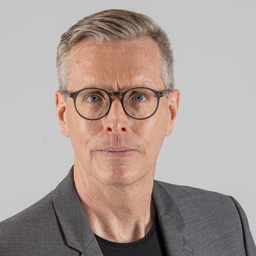 Ralf Weygand