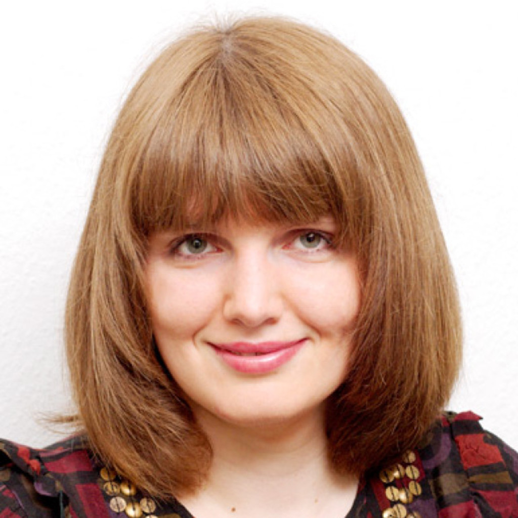 Bogdana Bondarenko's profile picture