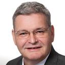 Peter Meier - Basel