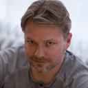 Markus Schöberl - Raubling