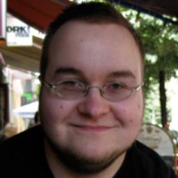 Johannes Borgwardt's profile picture