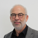 Erwin Müller - Biberach