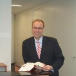 Klaus Dunkel's profile picture