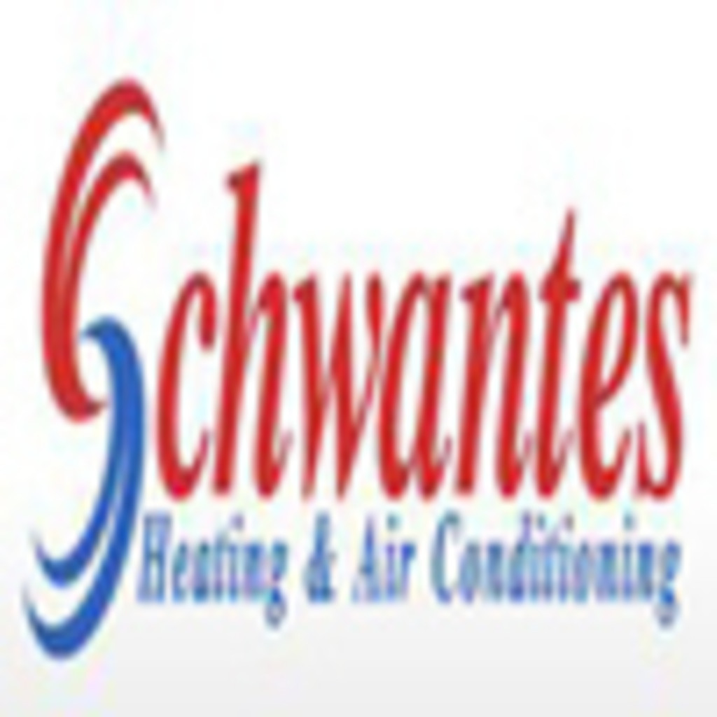 Schwantes Heating Air Conditioning Xing