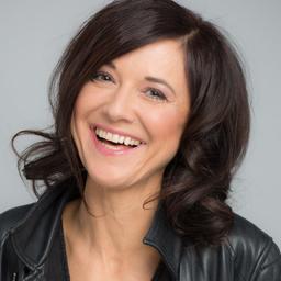 Sonja Kolonko - WDR, SWR, ZDF - Köln
