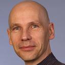 Alfred König - München