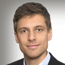 Richard Emmermacher's profile picture