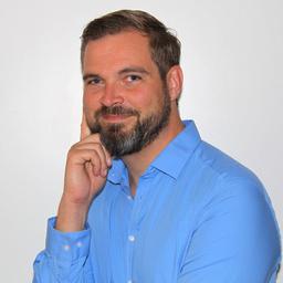 Sören Greif's profile picture