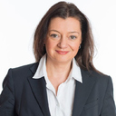 Claudia Drews - Bremen