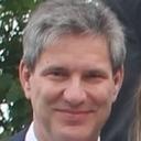 Andreas Vetter - Dresden