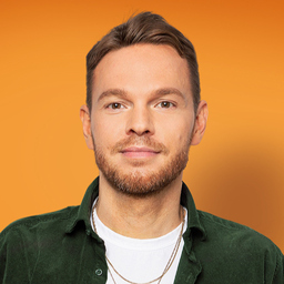 Carsten Buchwald's profile picture