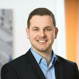 Matthias Gauß - SoftProject GmbH - Ettlingen