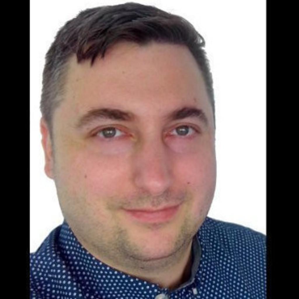 Eugen Bodolak's profile picture