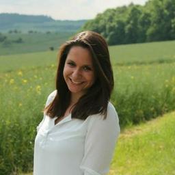 Chiara Geis's profile picture