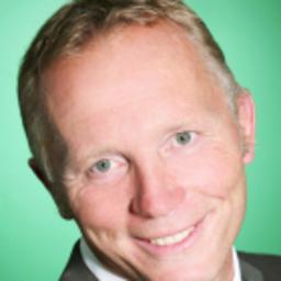 Dr Dirk Monsler - Dr. Monsler Managementberatung - Greven
