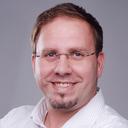 Stephan Kühne - Berlin
