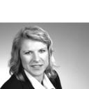 Karin Scherer - Frankfurt/Main