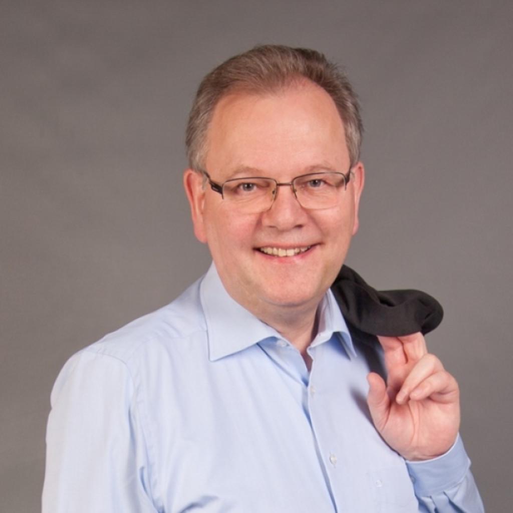 <b>Franz-Ulrich</b> Gutsche - Wirtschaftsberater für Zahnärzte und Mediziner ... - franz-ulrich-gutsche-foto.1024x1024