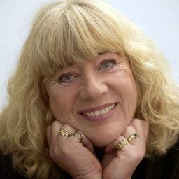 Marion Gäthke