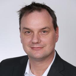 Björn Nagel
