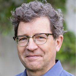 Dr. Thomas Vogl - Dr. Thomas Vogl Text & Konzept, Supervision & Coaching - München