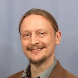 Michael Augenstein's profile picture