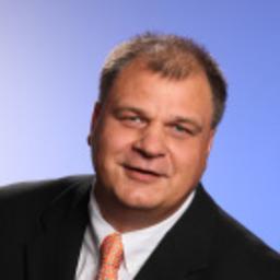Ingo Betz's profile picture