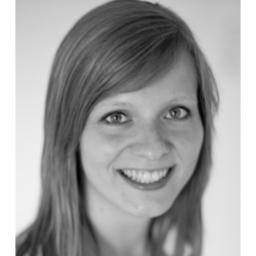Vanessa Dincklage - Xengoo Consulting GmbH - Düsseldorf