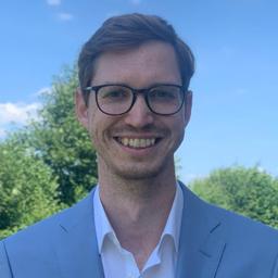 Stefan Pointecker - High Five GmbH - Wien