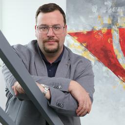 Johannes Lehmann's profile picture