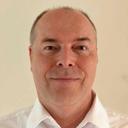 Erik Schröder - Bielefeld