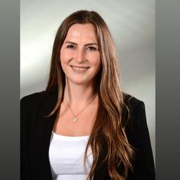 Regina Dornes's profile picture