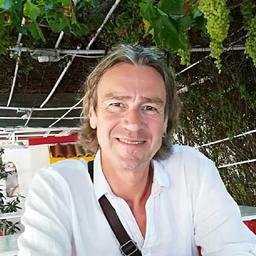 Burkhard Meyer - Heilpraktiker für Psychotherapie Burkhard Meyer - Hamburg