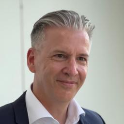 Matthias Gert Adler's profile picture