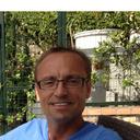 Sven Hirt - Reinach