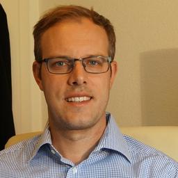 Dr. Julien Arnaud