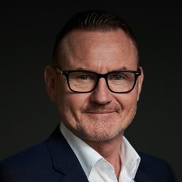Klaus Stöckert - Klaus Stöckert #digital - Friedberg