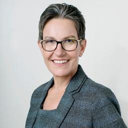 Anneliese Aichberger - DATAC Buchführungsbüro - Linz