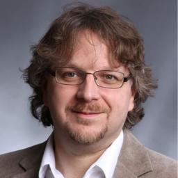 Mark Burmeister