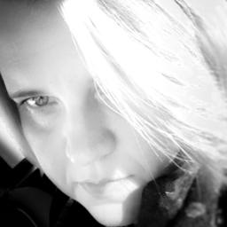 Catrin Beu - Kommunikation im Quadrat - Büro für PR und Webberatung - Niederkassel