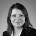 Anna Moeller - Kleinmachnow