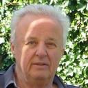 Wolfgang Hempel - Nürnberg