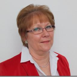 Cristina Lange's profile picture