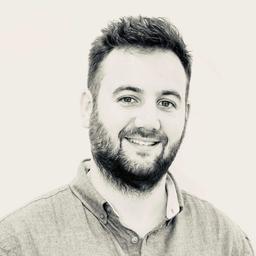 Victor Angol's profile picture