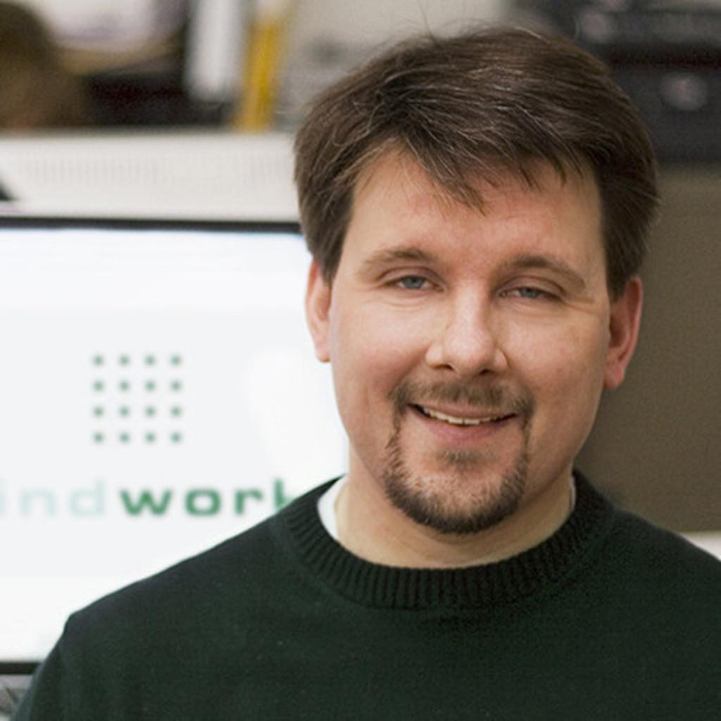 Martin Stoll's profile picture