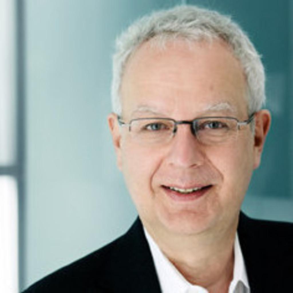 Jürgen Hesse's profile picture