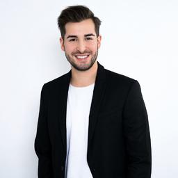 Simon Dietachmair - epunkt (Wir sind Recruiting.) - Linz